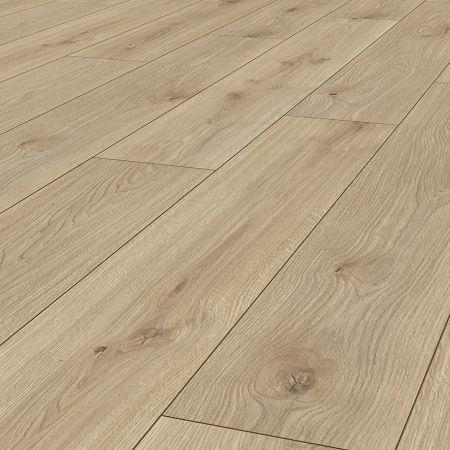 Podlahy do bytu