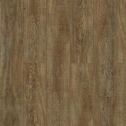 GRABO PLANK IT Tully - trieda 33/42, hrúbka 2,5mm - 1220mm x 185mm