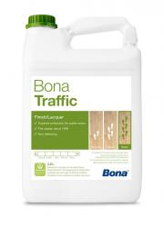 Bona Traffic mat á 4,95L