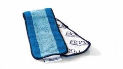 Bona Commercial Cleaning Pad 61 cm