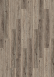 TARKETT iD CLICK ULTIMATE 24775015 RIVIERA OAK GREY
