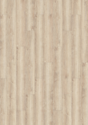 TARKETT iD CLICK ULTIMATE 24775002 STYLISH OAK BEIGE